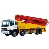 Buy cheap HB52 Concrete Pump from wholesalers