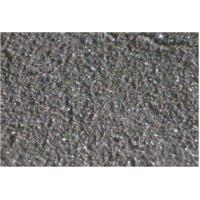Buy cheap Micro Diamond Powder for Optics and Electron from wholesalers