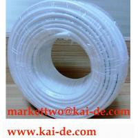 Buy cheap LDPE Pipe Extrusion Line 6.4mmx1.1mm / 9.6mmx1.5mm, China PE pipe machinery from wholesalers