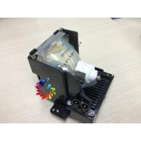 Buy cheap Sanyo Projector Lamp POA-LMP47 for Sanyo PLC-XP41/PLC-XP41L/PLC-XP46/PLC-XP46L from wholesalers
