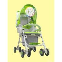 Buy cheap Innovative Multifunctional Baby Pram Stroller Colorful from wholesalers