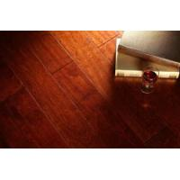 Buy cheap Maple Engineered Multilayer Parquet (TT) from wholesalers