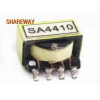 Buy cheap SMPS Flyback Transformer , Self Defense Equipment EE Core Transformer product