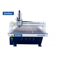 Buy cheap 4X8FT Woodworking CNC Router from wholesalers