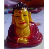 Buy cheap OEM ODM Religious Statue Resin Crafts from wholesalers
