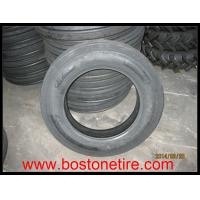 Buy cheap 6.50-20-8PR Farm Tractor front tires product