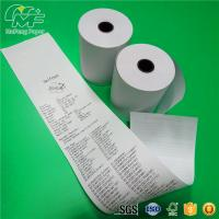 Buy cheap 2018 Hot Sale High Quality Thermal Paper Rolls  80x80mm from wholesalers