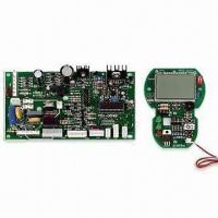 Brushless Servo Motor Controller Quality Brushless Servo Motor Controller For Sale