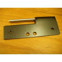 Buy cheap 314D966449 / 314D966449E hinge for Fuji SLP800 minilab machine from wholesalers