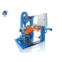 Buy cheap Full Sets Tire Retreading Machine Automatic Polishing Machine MTD-09 from wholesalers