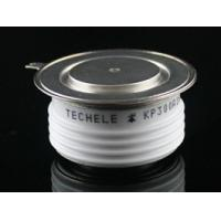Buy cheap KP series capsule type phase control thyristors from wholesalers