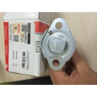 Buy cheap High Quality Cummins NTA855 Diesel Engine Valve Bypass 3023512,Original Parts from wholesalers