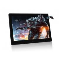 Buy cheap HDMI SD/USB LCD Video Brochure 15.6 Inch 1920*1080P IPS Digital Photo Frame from wholesalers
