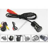 Buy cheap Universal  Car Camera for Parking Car Reverse Camera with CE Certificate from wholesalers