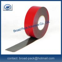Buy cheap Grey VHB Tape from wholesalers