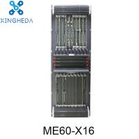 Buy cheap Huawei ME60 ( BRAS) ME60-X16 Multi-Service Control Gateways Router from wholesalers