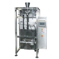 Buy cheap Reciprocating Pull Grinding Automatic Box Packing Machinery from wholesalers