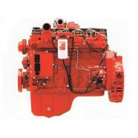 Buy cheap Cummins engine parts from wholesalers