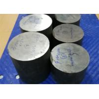 Buy cheap ASTM B333 Hastelloy B3 Alloy hastelloy material hastelloy alloy product