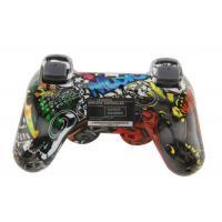Ergonomic Xbox One Joystick Controller, Microsoft Xbox 1 Wireless Controller