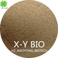 Compound amino acid 45% H2SO4 base fertilizer no chlorine