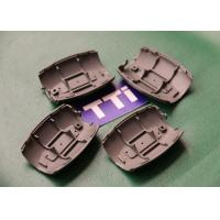 Buy cheap Plastic Injection Molded Parts Production - Portable Lighting Peripherals from wholesalers