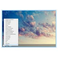 Buy cheap Multi - function 32bits 64bits Win 8.1 Pro Product Key Full Versionl For 1 PC Using from wholesalers