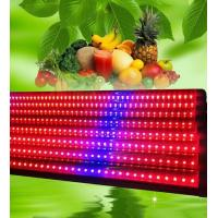 Buy cheap 120 Degree LED Weed Growing Lights T8 18w , Grow Light Strips Bar Eco Friendly product