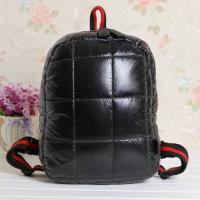 Buy cheap daypack with  Nylon taffeta, down jacket fabric from wholesalers