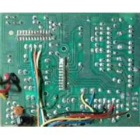 Buy cheap Universal ROHS, UL Routing 4 Layer FR4 LED PCB standard pcb board thickness from wholesalers