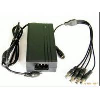 Buy cheap Sell CCTV adapter( sglrona@ 163.com) from wholesalers