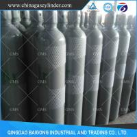 Buy cheap Most popular 20kg 99.9% nitrous oxide N2O gas in Club for Vietnam from wholesalers