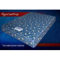 Buy cheap Two Sided Bonnel Mattress product
