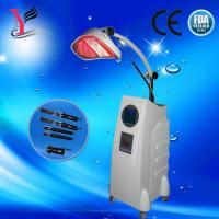 Buy cheap PDT therapy device/led light therapy skin tightening machine/led facial machine (YLZ-9803) from wholesalers