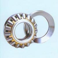 Buy cheap C0 C3 C4 29326-E1 SKF Spherical Roller Thrust Bearing 130mm - 1520mm OD from wholesalers