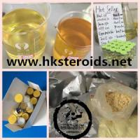 Buy cheap Masteron Prop,Test Prop,Tren Ace,Mixed Yellow Steroids oils Rip Cut 175 For Body Building from wholesalers