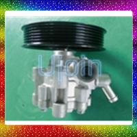 Buy cheap Popular power steering pump assy for toyota land cruiser 4431060520 44310-60520 from wholesalers