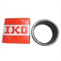 Buy cheap IKO Best Selling Needle Roller Bearings Hk1210 12x16x10mm With Good Price high quality from wholesalers