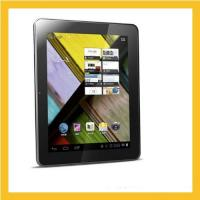Buy cheap Android 4.0 MID 9.7 Inch Tablet PC Make Phone Call from wholesalers