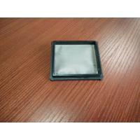 Buy cheap 304SS Coffee Filter Mesh Custom Size With RoSH SGS ISO Certificate from wholesalers