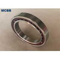 Buy cheap Miniature Angular Contact Ball Bearings N-SF909 Turbochargers Use from wholesalers