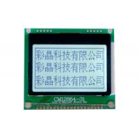 Buy cheap 128x64 cog lcd module display support serial interface SPI (CM12832-32) from wholesalers