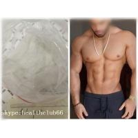 Buy cheap Test Prop Muscle Building Steroids Testosterone Propionate Powder CAS 57-85-2 from wholesalers