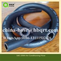 Buy cheap Rubber Auto air conditioning hose for R134a refrigerant from wholesalers