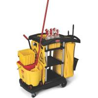 Buy cheap TCXT series permanent magnetic separator product