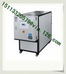 Die Casting Mold Temperature Controller/ Die casting MTC