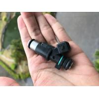 Buy cheap INJECTOR POPULAR IN IRAN PEUGEOT INJECTOR 1984E0 01F002A from wholesalers