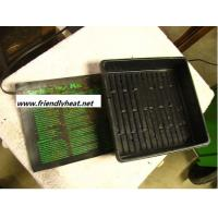 Buy cheap seedling and plant heat mat from wholesalers
