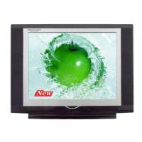 Buy cheap A3 series, 21 inch and 29 inch color TV, pure flat and ultra slim from wholesalers