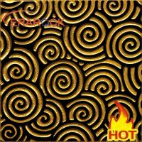 Buy cheap 300x300mm Fashion Design Tiles Floor Ceramic from wholesalers